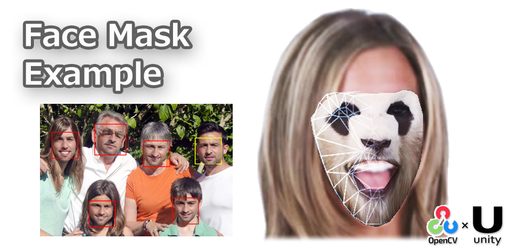 facemask_android_promotion