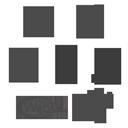 icon_closs_platform