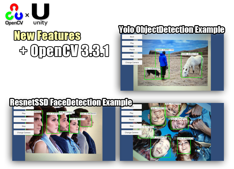 opencv3.3.1_features
